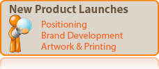 new-product-launches